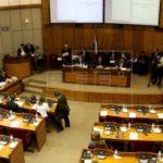 Nuevo congreso paraguayo asume con dudas en la Presidencia de ambas Cámaras