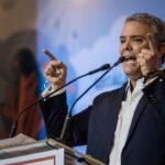 ONU elogia llamado de Duque a unidad y dice que seguirá apoyando a Colombia