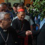 Obando y Bravo, un controvertido mediador en la vida política de Nicaragua