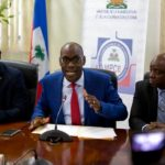 Oxfam entiende cancelación de permiso en Haití por escándalos sexuales