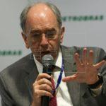 Presidente de Petrobras pide su dimisión tras huelga por precios del diesel