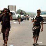"""Presidente yemení visita Emiratos para discutir plan para """"liberar"""" el Yemen"""