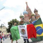 Europa domina, América aguanta y Japón salva el honor asiático