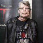 Stephen King y Joël Dicker los nuevos favoritos de los lectores