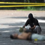 UE invertirá 63,6 millones en El Salvador hasta 2021 para prevenir violencia