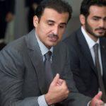 Un año después, Catar resiste ante el bloqueo árabe sin un final a la vista