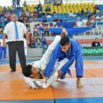 Venezuela se coronó campeón en el Sudamericano de Judo en Lima
