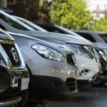 Ventas de vehículos nuevos aumentan en Chile un 18,1 % interanual en mayo