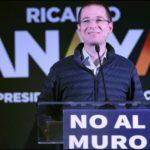 Anaya pide voto útil para poder ganar la Presidencia de México