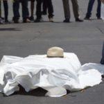 Asesinatos de periodistas, otro gran reto para próximo presidente de México