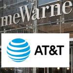 AT&T cierra la compra de Time Warner por 85.000 millones de dólares