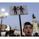 Bermudas pone fin a los matrimonios entre parejas del mismo sexo