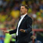 """Krstajic: """"Brasil es disciplinado y eso lo hace realmente poderoso"""""""
