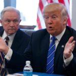 California lidera demanda múltiple contra Trump por la separación de familias