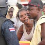 Canadá y Costa Rica acordarán fortalecer procedimiento para refugiados