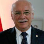 Canciller paraguayo defiende el acuerdo Cartes-Macri sobre Yacyretá