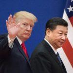 China responde a EEUU con aranceles por valor de 50.000 millones de dólares