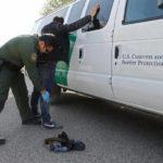 Confirman el suicidio de un inmigrante hondureño en una cárcel de Texas