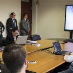 Corte vincula a Correa en caso de secuestro y le exige regresar a Ecuador