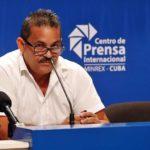 Cuba proyecta llevar 569 atletas a los Centroamericanos de Barranquilla 2018