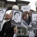Cuerpos de equipo prensa asesinado en Colombia llegarán a Quito el miércoles
