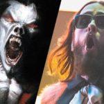 """Daniel Espinosa dirigirá a Jared Leto en """"Morbius"""", """"spin-off"""" de Spider-Man"""