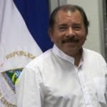 Ortega está comprometido a frenar ola terrorista en Nicaragua, según Murillo