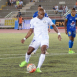 Delfín logra sufrido triunfo ante Guayaquil City y Macará sobre Aucas