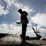 Destinan 11 millones de dólares a la industria pesquera en Puerto Rico