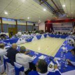 Diálogo en Nicaragua va a receso por falta de acuerdo en propuesta sobre DDHH