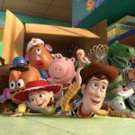 Disney estrena Toy Story Land, una atracción para la imaginación sin edad