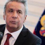 Ecuador nombrará encargado de auditar procesos a medios en Gobierno de Correa