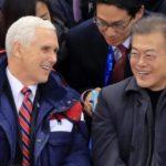 EE.UU. no pondrá fecha límite a la desnuclearización de Corea del Norte
