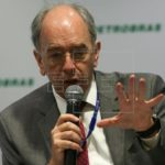 El presidente de Petrobras renuncia tras la presión por la huelga camionera