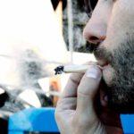 El Senado canadiense allana el camino para la legalización de la marihuana