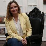 Embajadora peruana en Reino Unido concluye labores, tras pesquisa por aportes