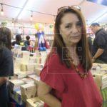 Feria del Libro mexicana finaliza tras acercar lectura a todos los públicos