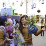 Feria Medio Ambiente de Bogotá inicia con agua, residuos y energía como ejes