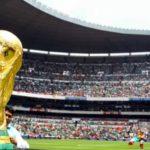 FIFA confirma las candidaturas Canadá-México-EEUU y la de Marruecos