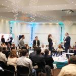 Exponen candidatos propuestas en Foro Abierto Durango