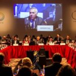G20 alienta a invertir en eficiencia energética para lograr sistemas limpios