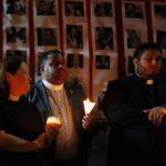 Gobernador de Florida declara 12 de junio día para recordar víctimas de Pulse
