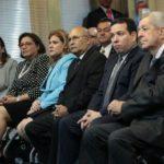 Gobierno panameño recibe informe sobre los 20 aspirantes a jueces del Supremo