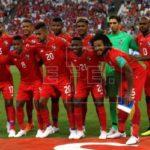 Gómez, Tejada, Penedo, Blas Pérez, Román Torres y Baloy dejan la selección