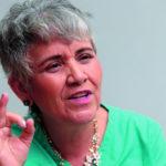 Hermana de cura colombiano desaparecido en Panamá dice encontraron restos