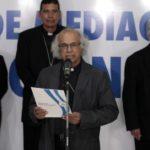 Iglesia propone a Ortega adelantar elecciones generales para marzo de 2019
