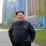 Kim Jong-un hace otro guiño a Pekín visitando una región fronteriza con China