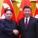 Kim Jong-un podría visitar hoy China por tercera vez, según diario japonés
