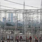 La italiana Enel adquiere el 73,38 porciento de distribuidora brasileña Eletropaulo