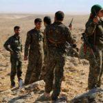 Las FSD lanzan nueva fase de ofensiva contra el EI en el nordeste de Siria